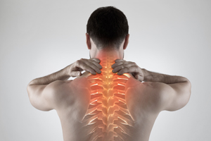 https://www.connectedlifechiro.com/wp-content/uploads/2017/11/back-pain.jpg